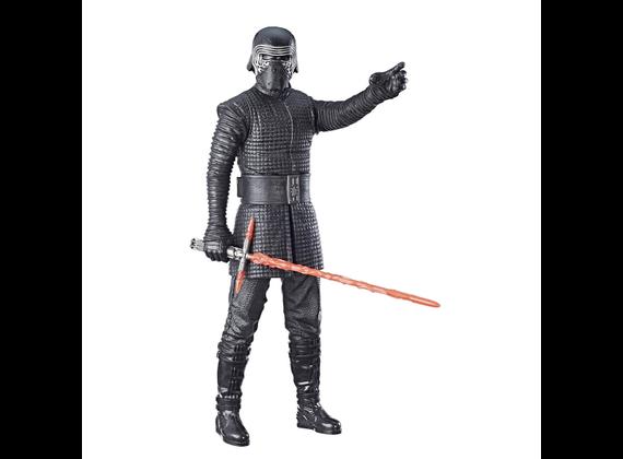 Star Wars - The Last Jedi 30cm Kylo Ren figure
