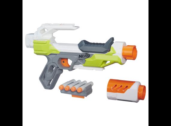 Hasbro - Nerf N-Strike Modulus - Ion-Fire B4618EU6
