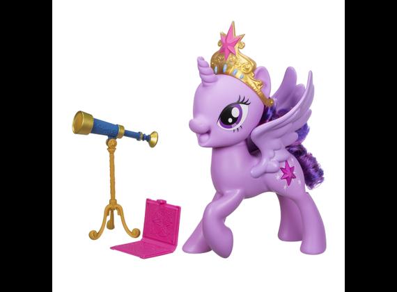 Hasbro My Little Pony - Sparkle figure