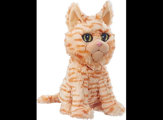 Hasbro Captain Marvel Plush Cat
