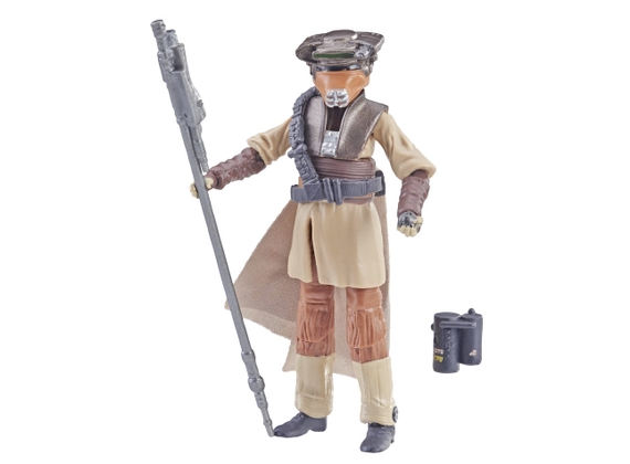 Hasbro Star Wars the Vintage Collection