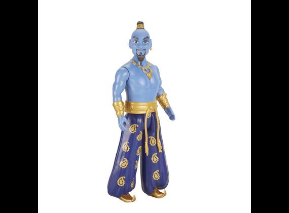 Disney\'s Aladdins Genie Doll