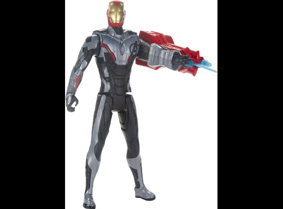 Hasbro Avengers Iron Man