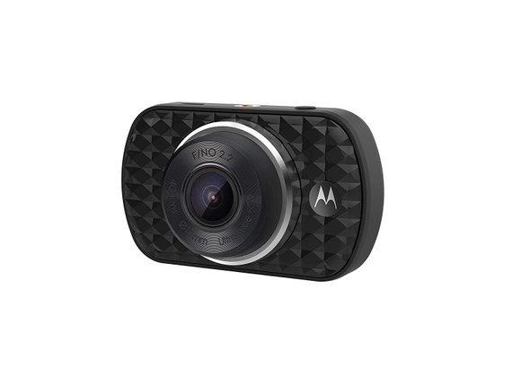 "Motorola Dash Camera MDC150 2 \""inch Full HD"