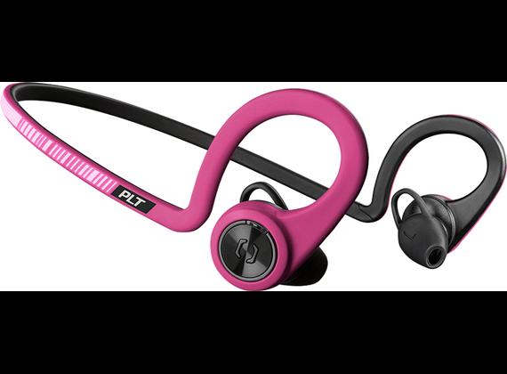 Plantronics BackBeat Fit Bluetooth Headset