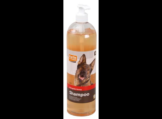 Karlie Marel Flowers Honey Shampoo - Animal Shampoo