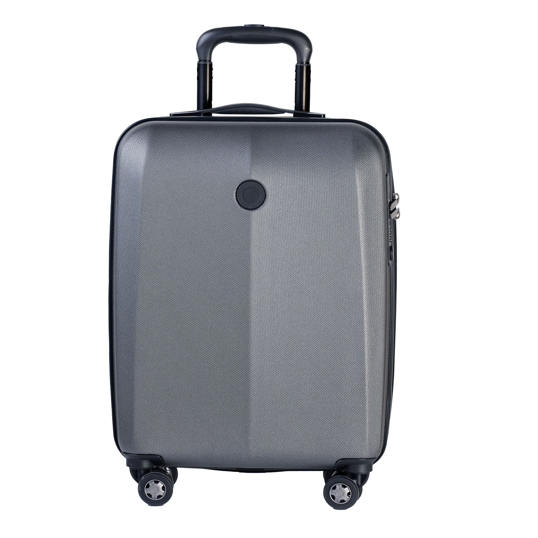 Hugo Boss Trolley Bag Gleam