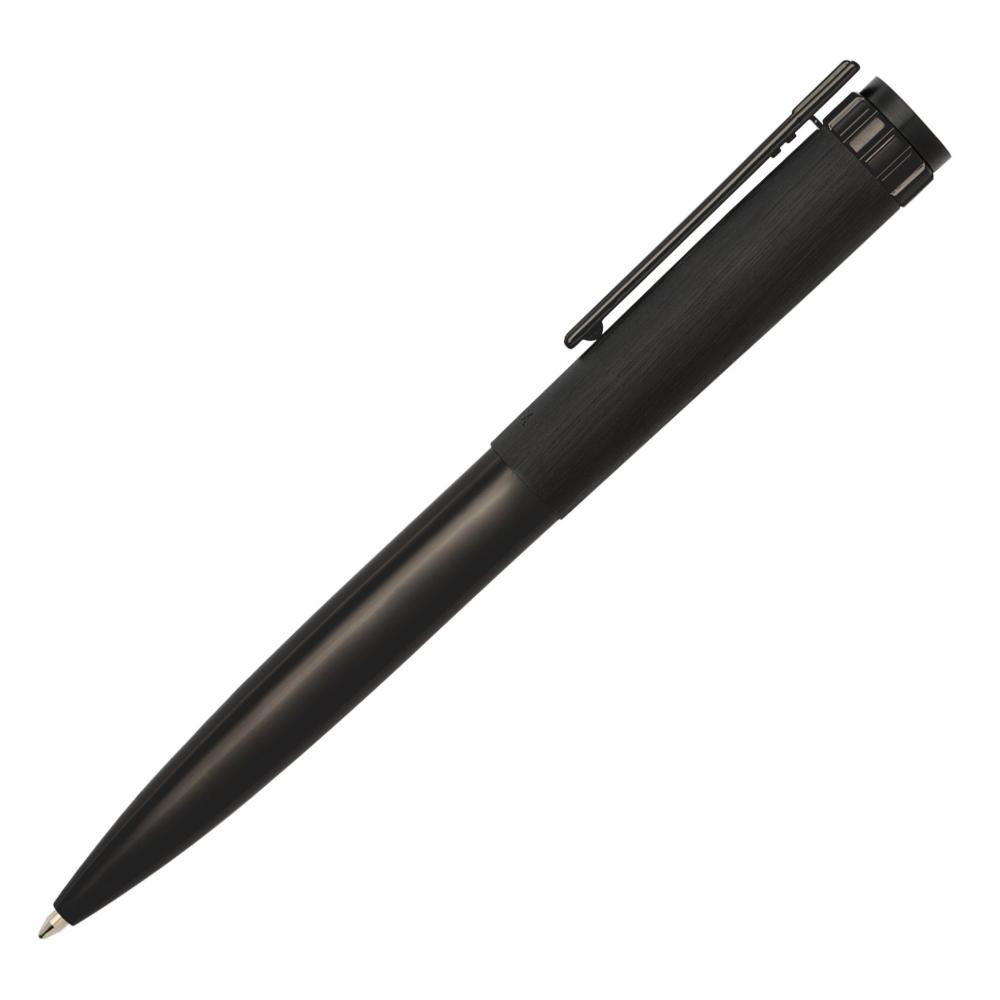 FESTINA ballpoint pen prestige gun black