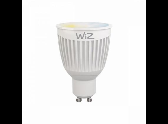 WiZ GU10 Bulb