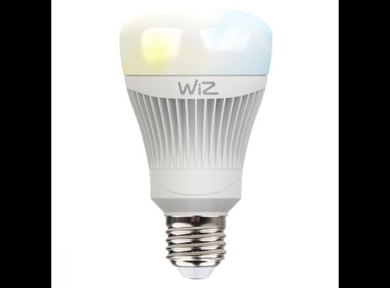 WiZ E27 Bulb