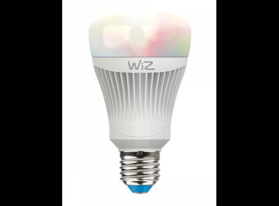 WiZ E27 color changing bulb + Remote Control