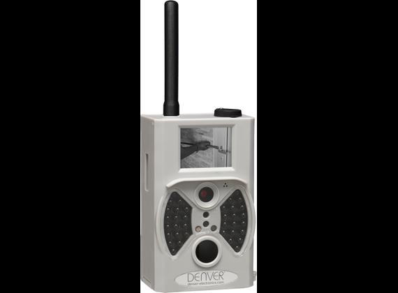 Denver scouting camera CMOS sensor HSM 5003
