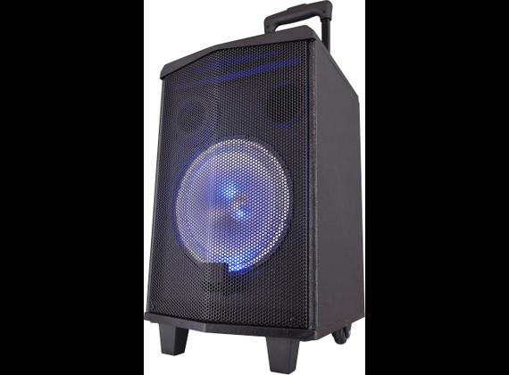 Denver Bluetooth Speaker TSP-304, black