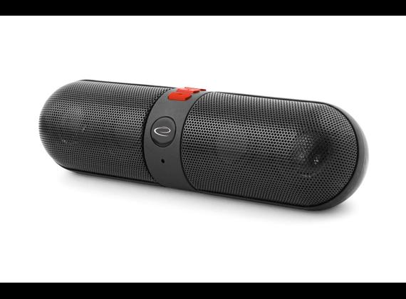 Esperanza EP118 Bluetooth speaker