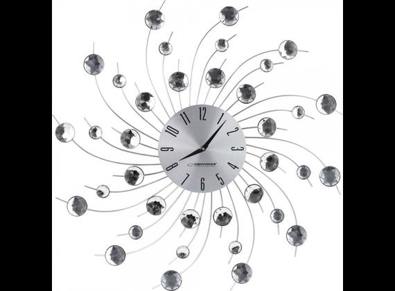 Esperanza - wall clock