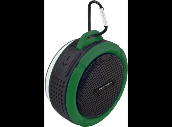 Esperanza EP125 Bluetooth speaker