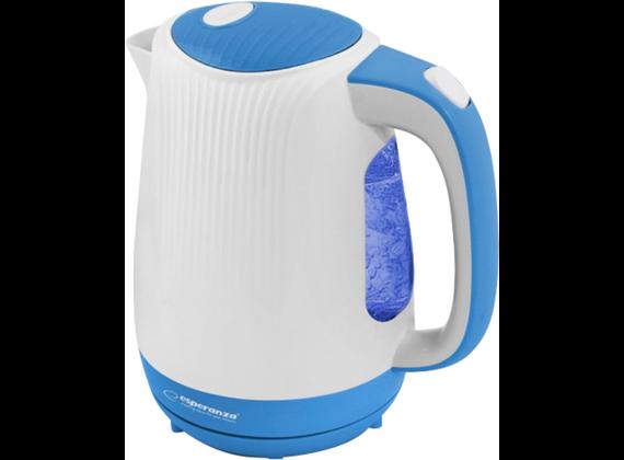 Esperanza - kettle Orinoco EKK0