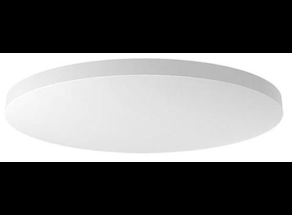 Xiaomi Mi ceiling lamp