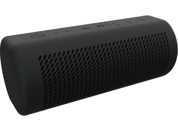Kygo B9/800 WiFi Smart Speaker