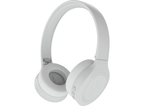 A4 / 300 BT Headphones OnEar WHITE 63036-10