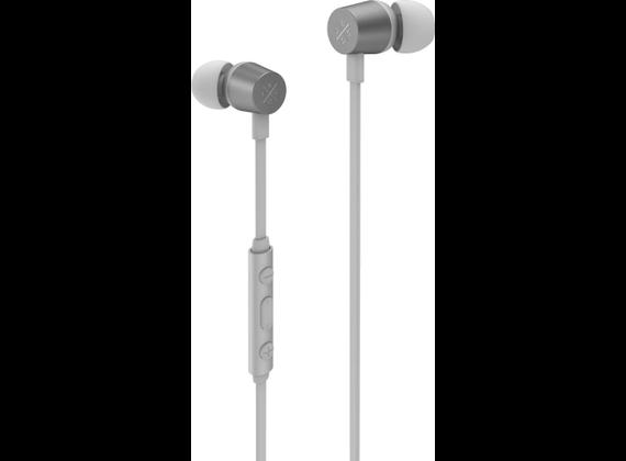 KYGO Life In-Ear Earphones