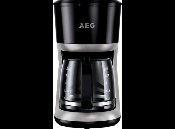 AEG coffee machine KF3300