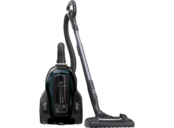AEG Bagless vacuum cleaner LX9-3-STM