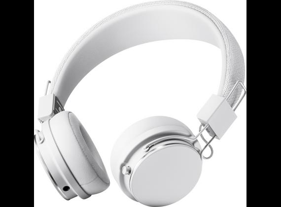 Urbanears - Plattan ADV Bluetooth Headset 156148
