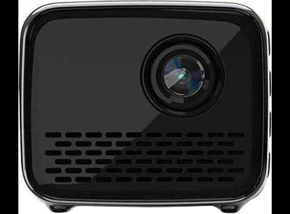 Philips PPX120 Picopix Nano Pocket Projector