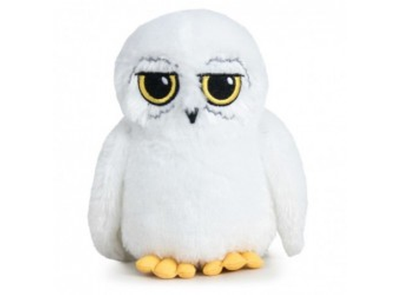 Harry Potter Hedwig 25cm plush toy