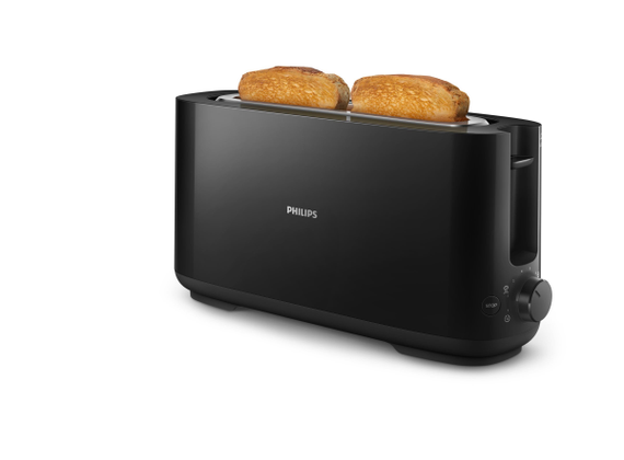 Philips Daily Collection HD2590 / 90 Toaster 1 Slice