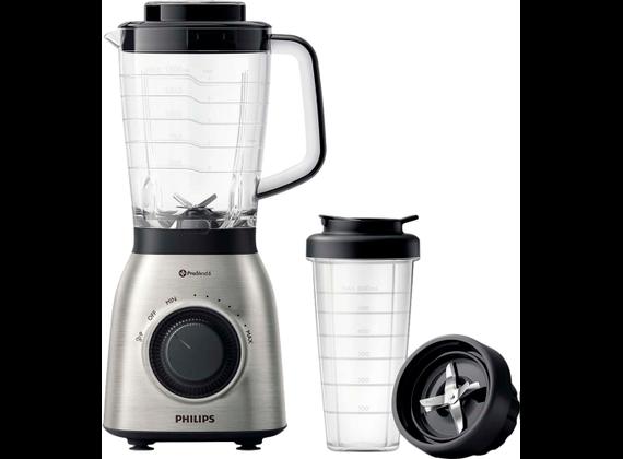 Philips Viva Collection Blender HR3553 / 00