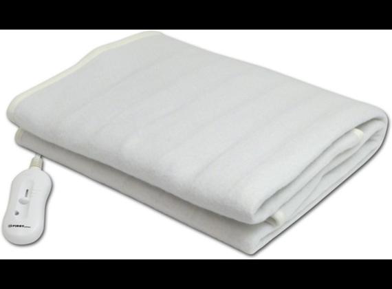 Edco heating blanket 80x150cm