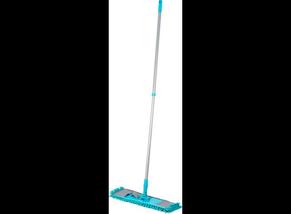 Alpina 7-piece Chenille microfiber cleaning SET