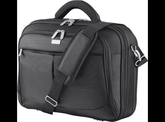 Trust Sydney 17.3 Notebook Bag 43.9 cm (17.3) B