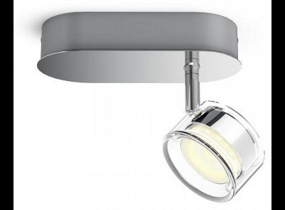 Philips - Worchester light