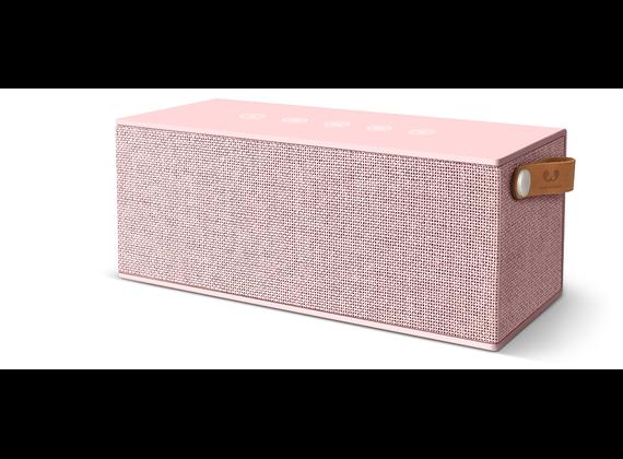 Fresh\'s Rebel Rockbox Brick XL Bluetooth Speaker