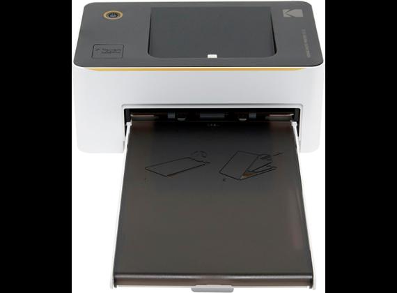 Kodak PD 480, Photo Printer