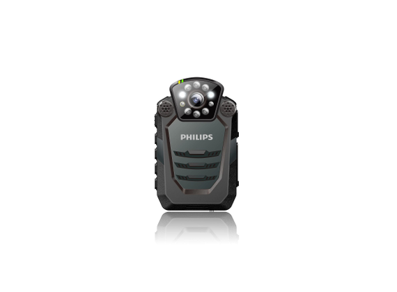 Philips DVT 6000